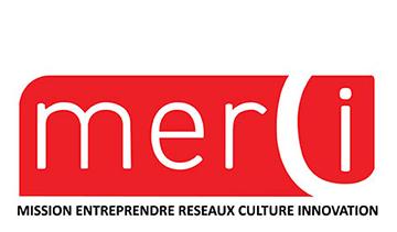 La CAE CLARA, notre partenaire francilien du Collectif MERCI, primée !